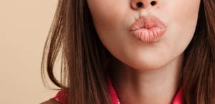 LIPS AND PERIBUCAL AREA REJUVENATION
