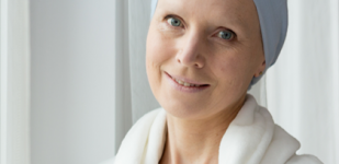AESTHETIC CARE FOR CANCER PATIENTS