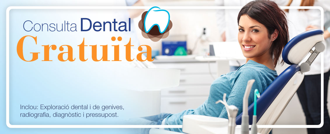 Aureo-Dental-Diagnostic-Pressupost-gratuit-CA