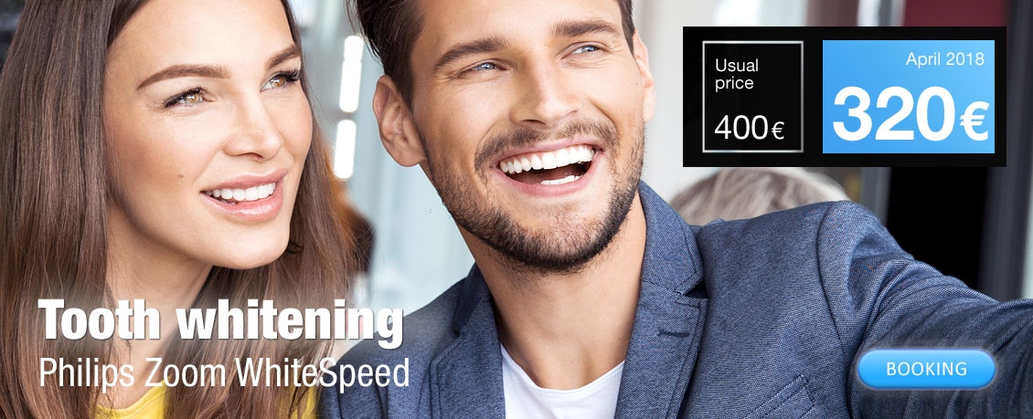 Clinica-Aureo-Tooth-Whitening-Philips-Zoom-WhiteSpeed-Offer-April-EN